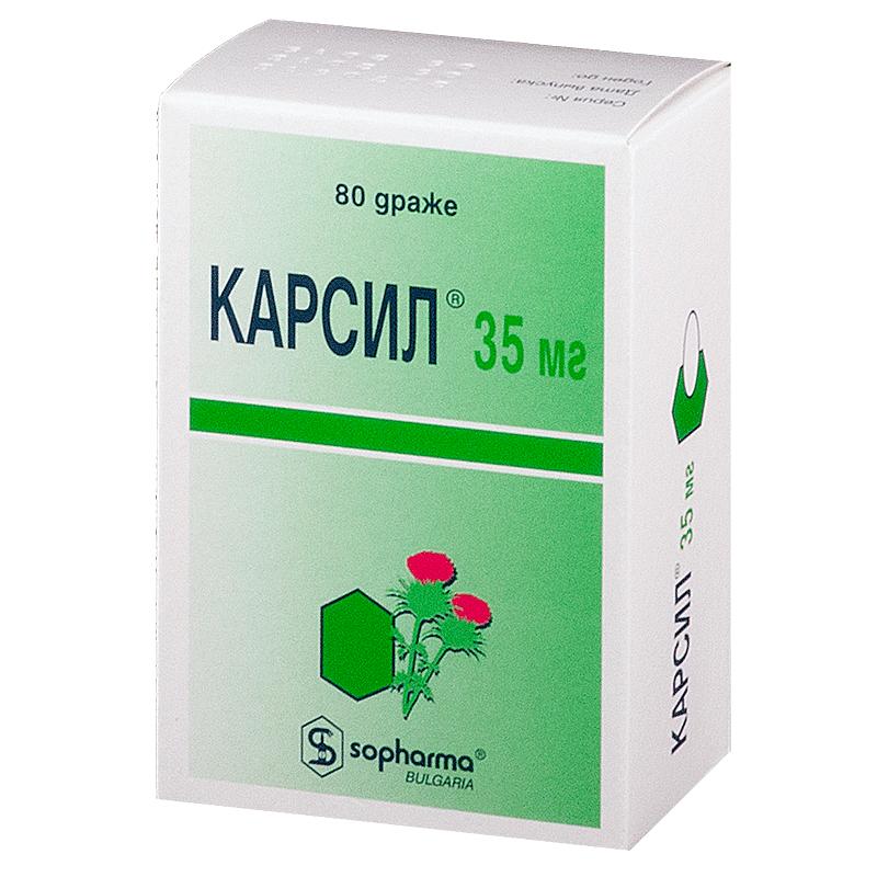 Недорогие лекарства для восстановления печени - инструкция по применению и цена, как выбрать хорошее средство, отзывы