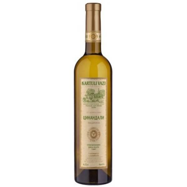 Какое вино любил пить иосиф сталин