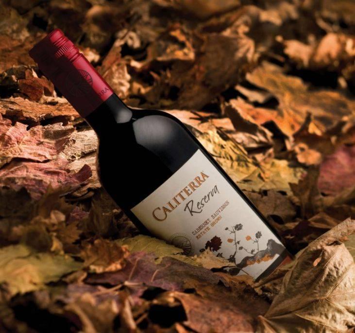 Шедевр виноделия, получивший мировое признание - каберне совиньон. из чего делают вино cabernet sauvignon?
