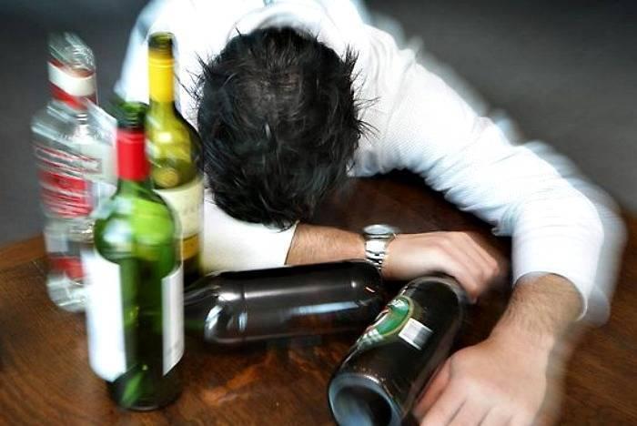 Как успокоить пьяного и агрессивного мужа?