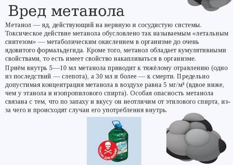 Какой спирт можно пить без угрозы здоровью? можно ли пить медицинский спирт :: syl.ru