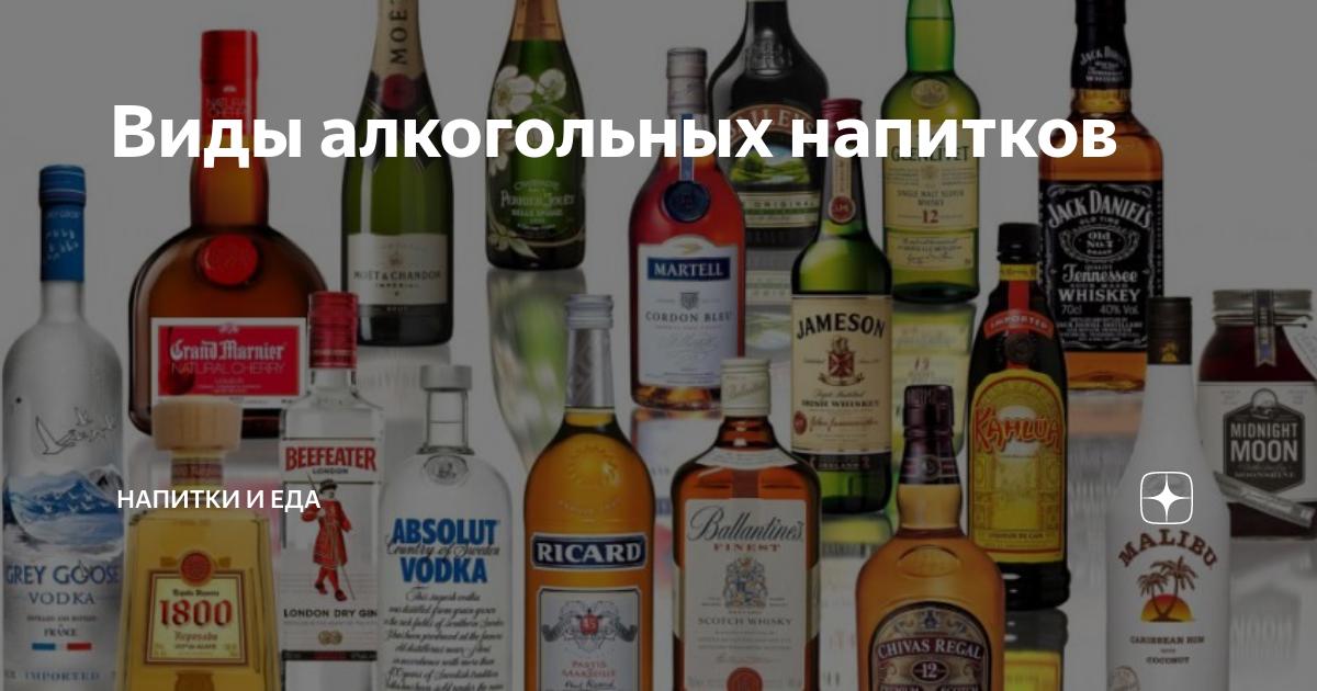 Самые популярные напитки в мире. 10 самых популярных безалкогольных напитков в мире