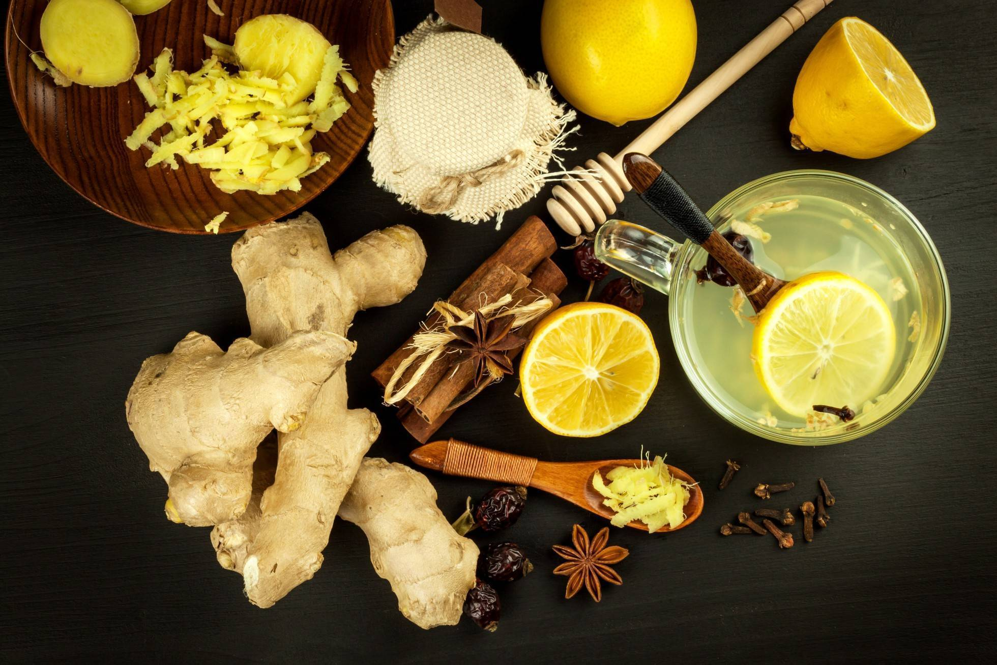Как быстро вылечить кашель и простуду водкой с перцем