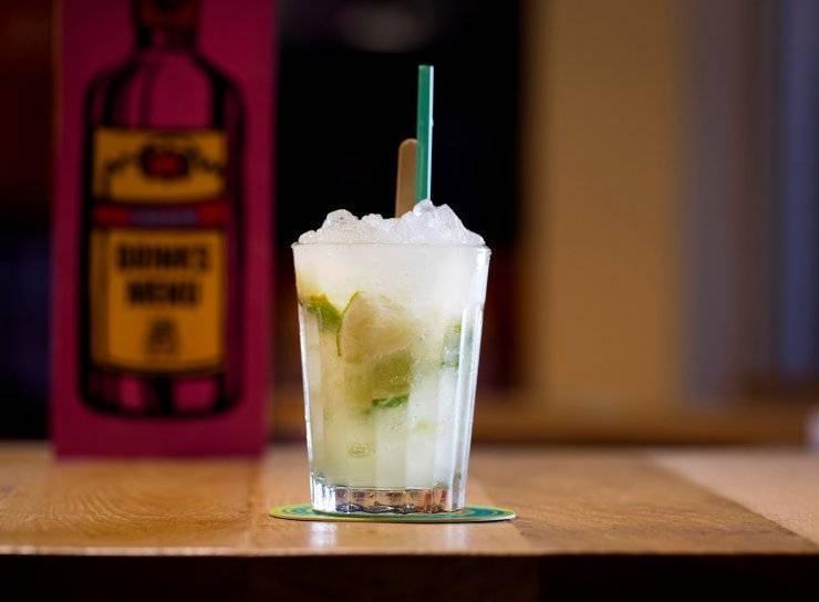 Беллини коктейль — история возникновения, виды и разновидности коктейля bellini. интересные рецепты приготовления беллини