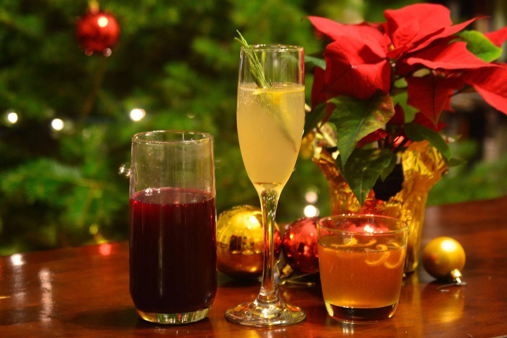 Виски с соком: рецепты популярных коктейлей – как правильно пить