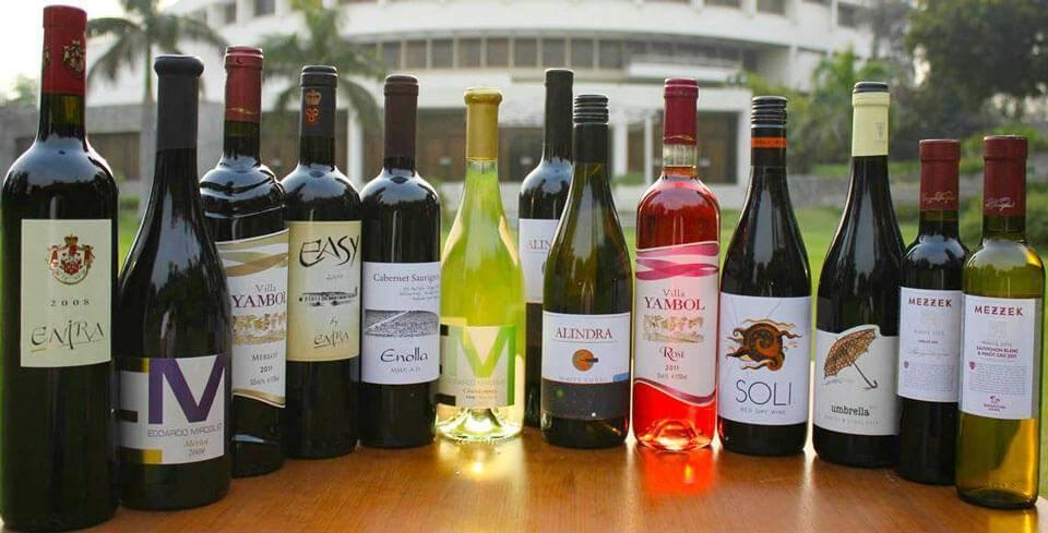 Виноделие в болгарии — википедия с видео // wiki 2