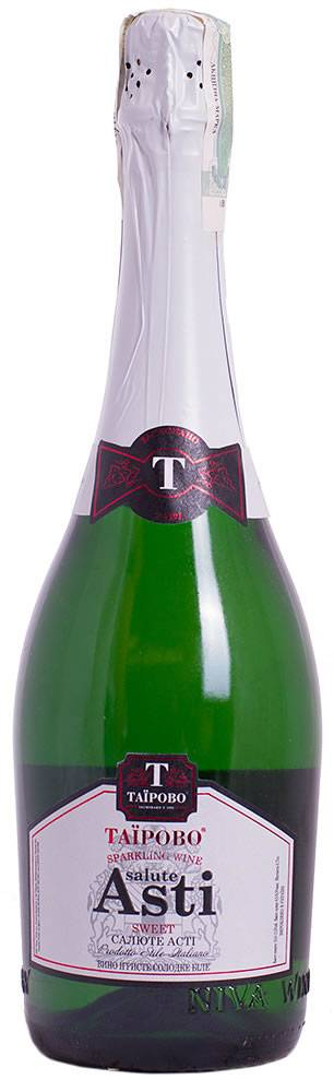 Шампанское martini asti (мартини асти) — виды и особенности игристого вина