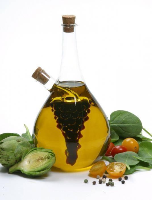 Как сделать винный уксус из забродившего вина ? как из вина сделать уксус ? кулинарные рецепты