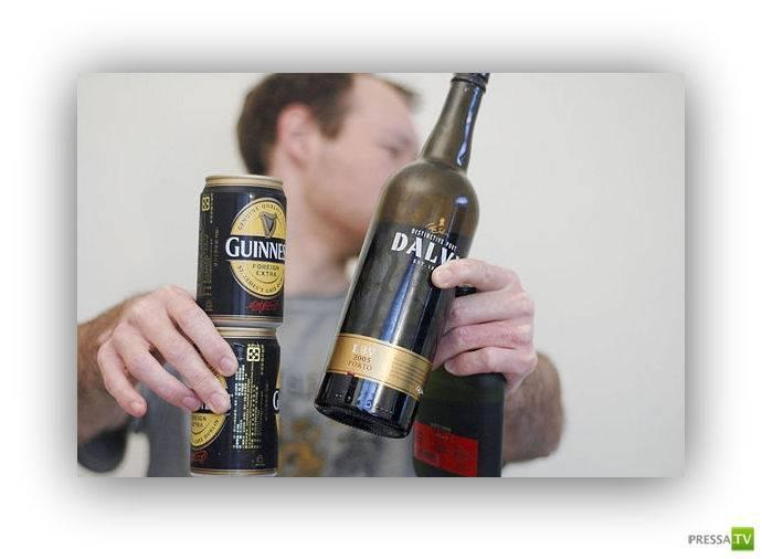 Причины появления запаха перегара без употребления алкоголя. избавление от симптома