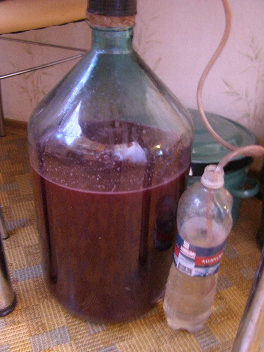 Как правильно сделать из вина качественный самогон? технология и особенности перегонки винного продукта | про самогон и другие напитки ? | яндекс дзен