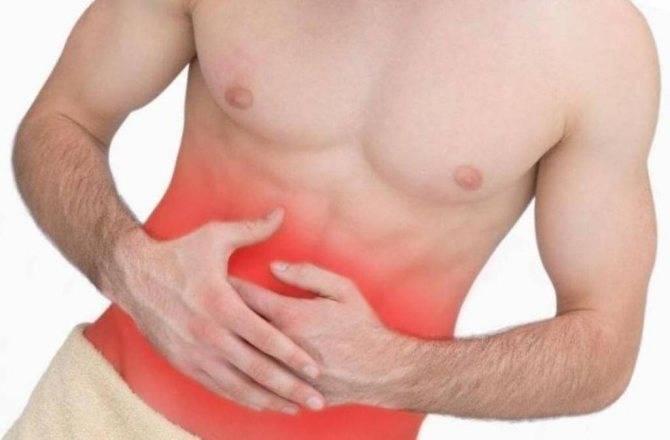 Лечение асцита народными средствами: примеры эффективных рецептов