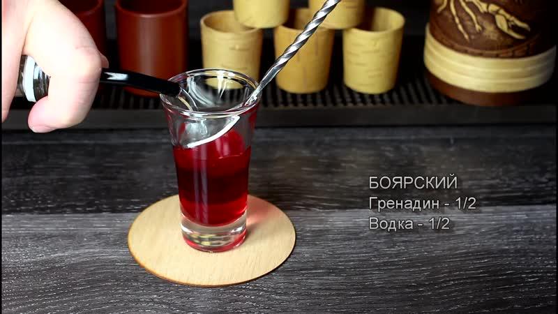 Тодди - 100 фото и видео приготовления. рецепт коктейля и советы по его выбору