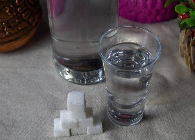 Как очистить спирт в домашних условиях? простые и доступные методы