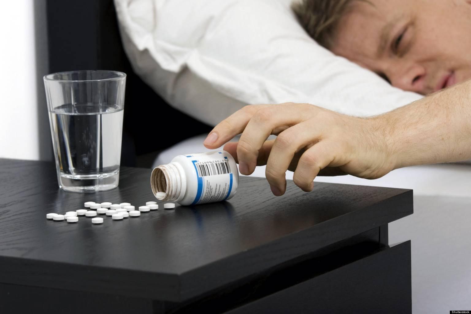 Вред и польза препарата корвалол