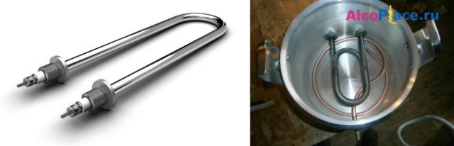 Как выбрать самогонный аппарат для дома – 5 критериев оценки