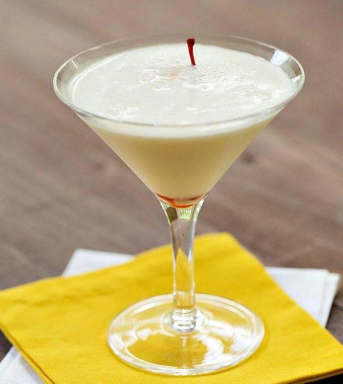 Банановый ликер - рецепты в домашних условиях на водке, спирту и самогоне