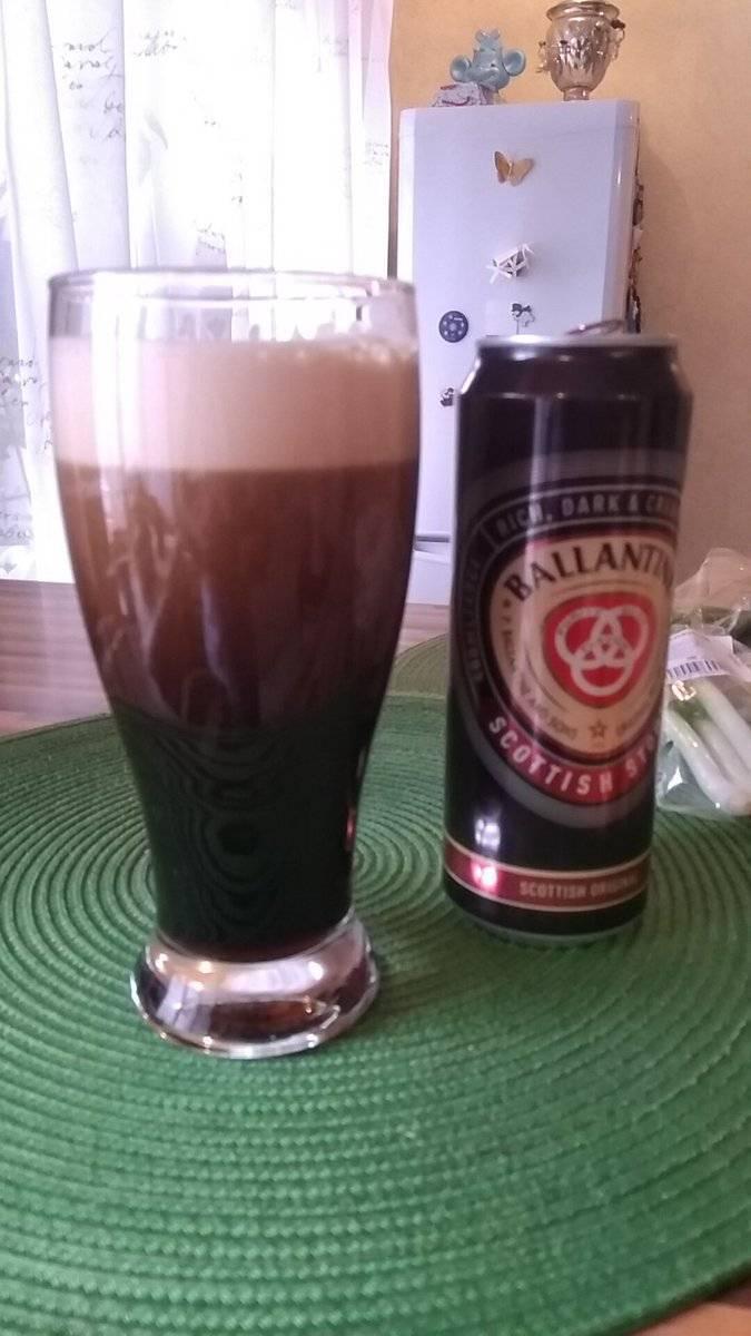 6 полезных советов, как правильно пить пиво