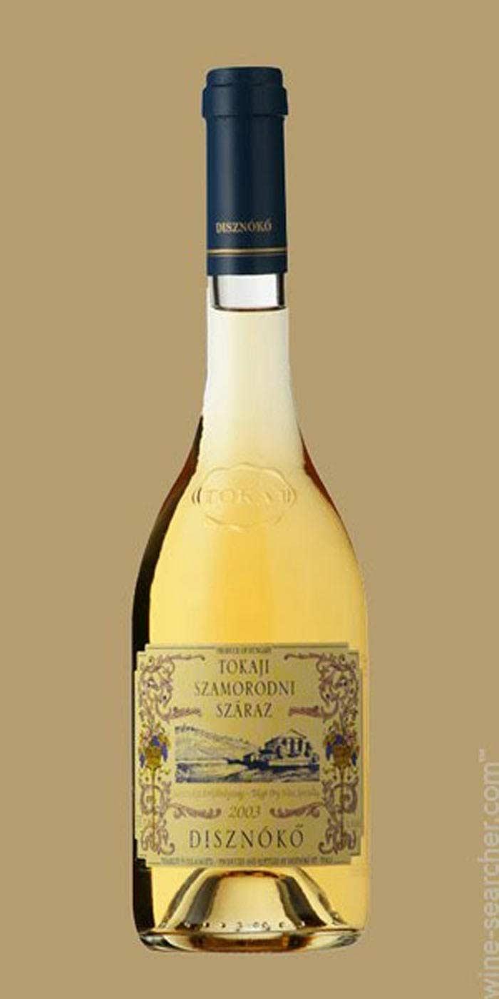 Венгерские вина: введение | винотека