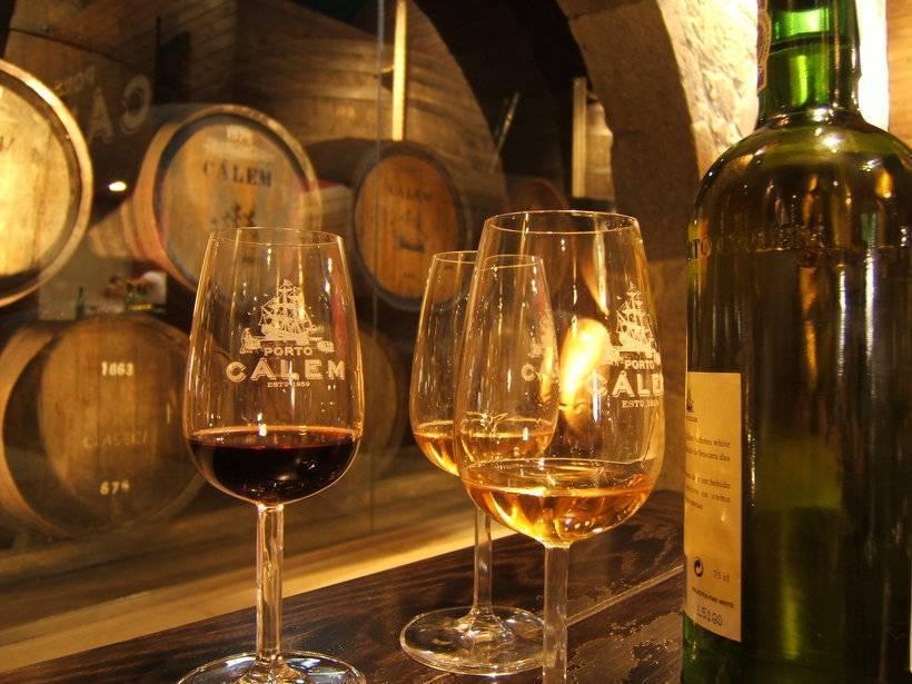 Мадера вино- что это такое ? крепость, отличия, описание