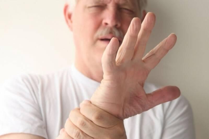 4 вида препаратов для лечения тремора