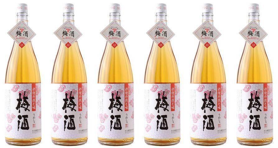 Сливовое вино: самодельное домашнее изготовление или приобретение японского и китайского готового напитка в магазине | mosspravki.ru