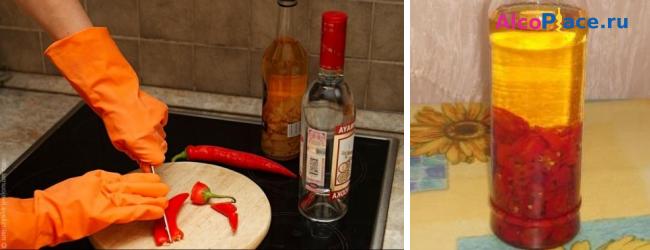 Делаем водку из самогона: пошаговые рецепты с описаниями