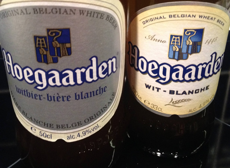 Пиво хугарден: вкус, состав, виды, цена и фото