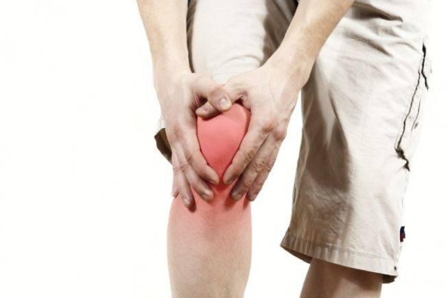 Влияние алкоголя на суставы человека при артрите и артрозе | артроз | sustavzone.ru