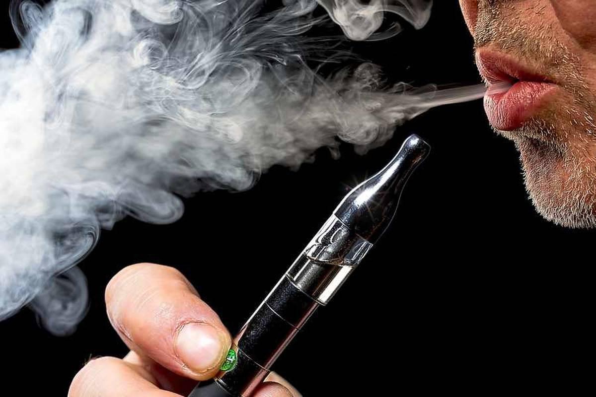 Курение и потенция у мужчин – стойкая взаимосвязь