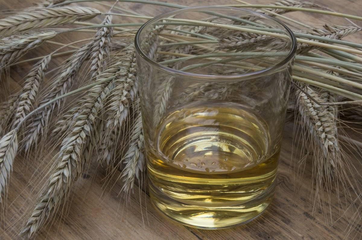 Как готовить брагу из пшеницы для самогона? правильные пропорции и простые рецепты постановки | про самогон и другие напитки ? | яндекс дзен