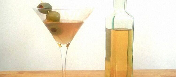 Что такое джин, с чем пьют, из чего делают, рецепт в домашних условиях