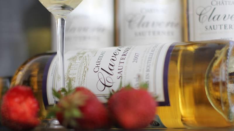 Вино сотерн: цена и особенности изысканного напитка из франции | mosspravki.ru