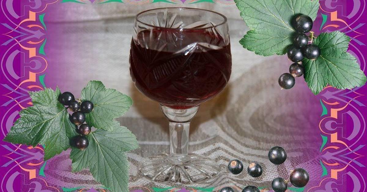 Украинский спотыкач - традиционная домашняя ягодная наливка. — ильдар тукманбетов on hashtap