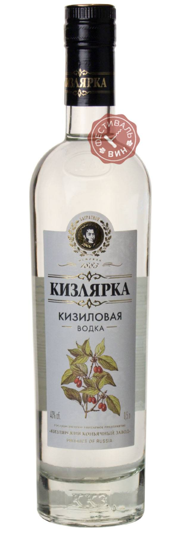 Что представляет собой виноградная водка? разновидности и технология производства | про самогон и другие напитки ? | яндекс дзен