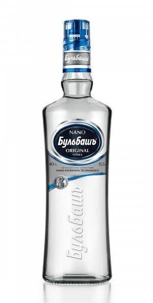 Белорусская водка прогнозы и примеры поставщиков