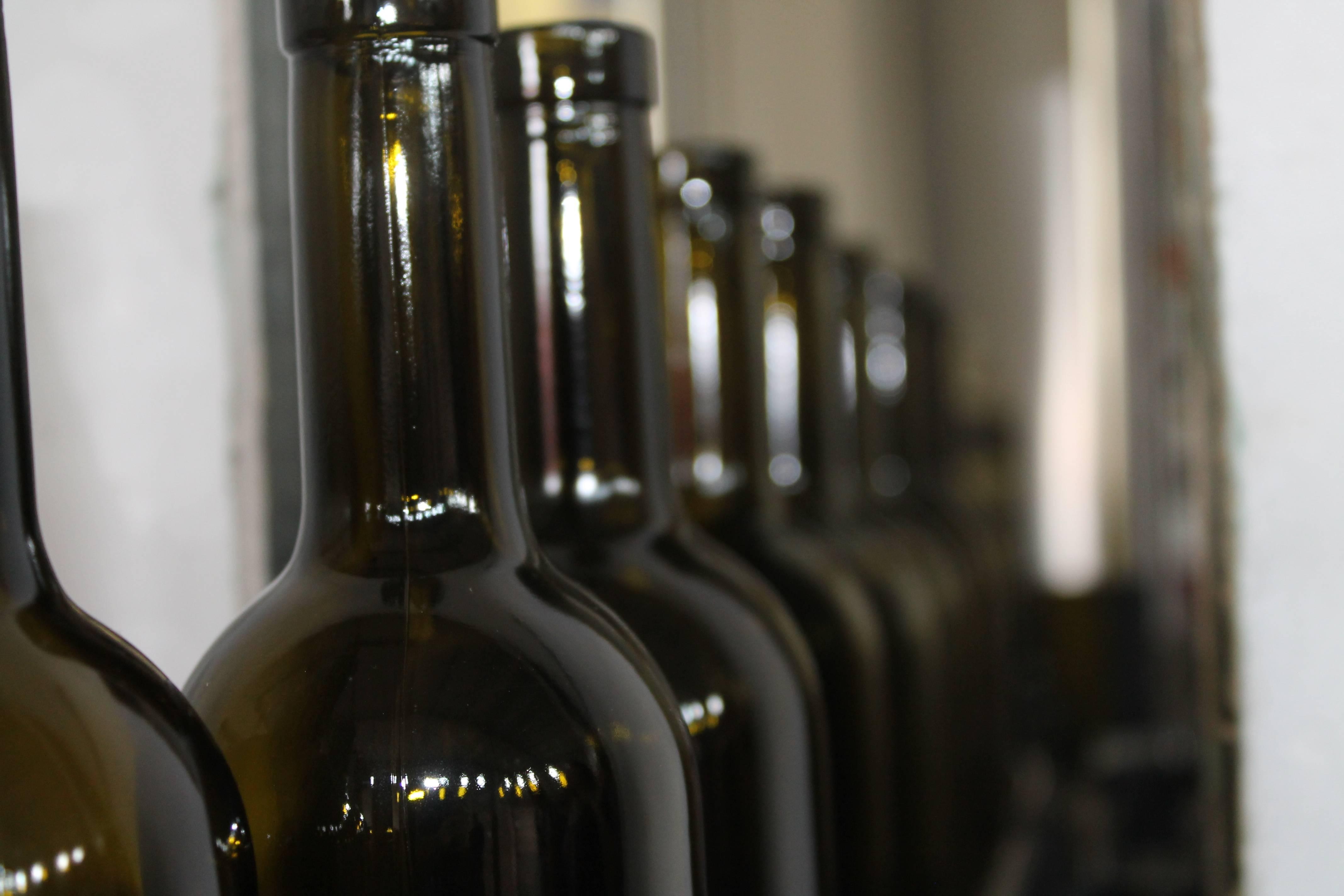 Молдавские вина: названия, цены