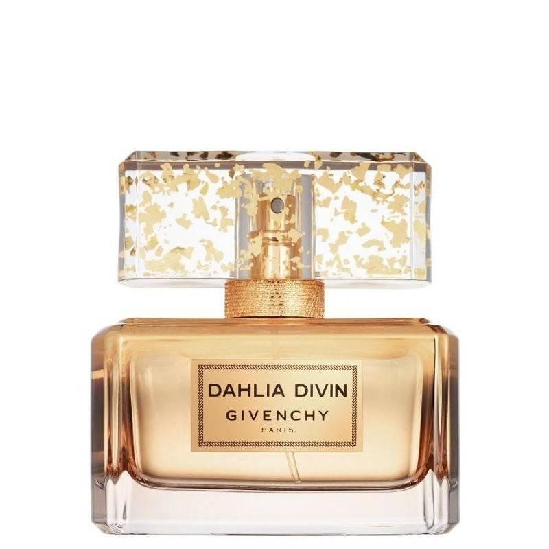 Divine divine аромат — аромат для женщин 1986