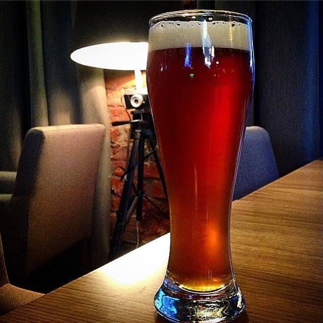 """5 видов отечественного пива которые я чаще всего покупаю в магазине """"красное&белое"""".   алкообзорщик   яндекс дзен"""