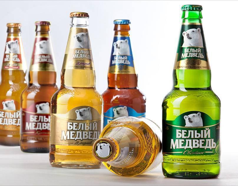 """""""отличное пиво и стоит не дорого"""" – 3 лучших марки пива, которое производят без опасной химии   пивко и рыбка   яндекс дзен"""