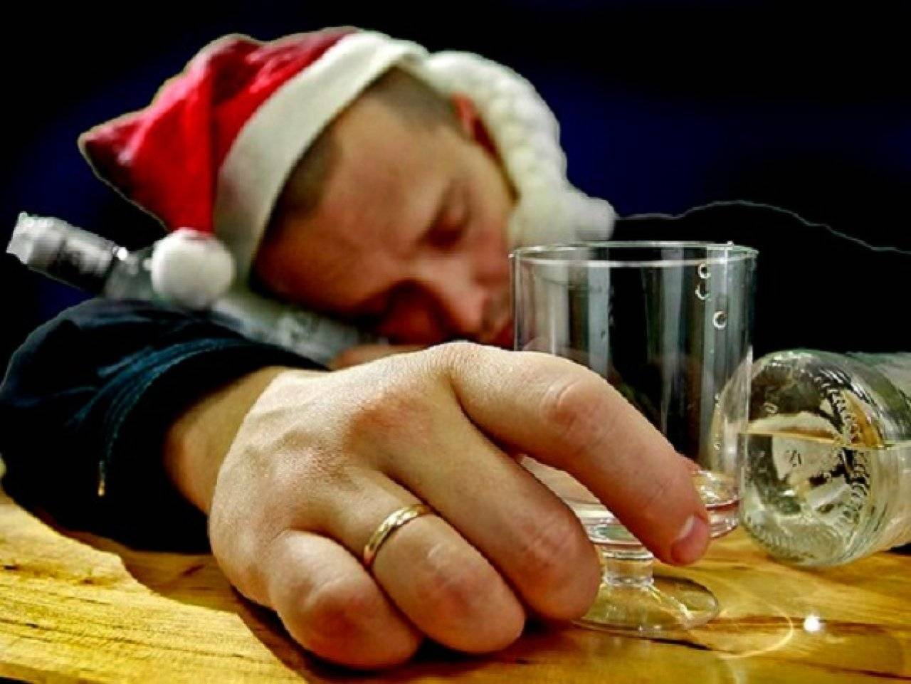 Как правильно пить алкоголь. как предотвратить похмелье.