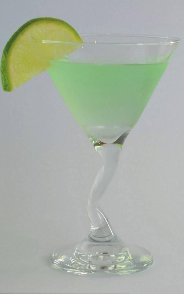 Камикадзе коктейли — как правильно приготовить и почему так называется? лучшие фото-рецепты коктейля камикадзе для домашнего приготовления!