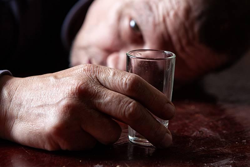 Лазерное кодирование от алкоголизма сургут