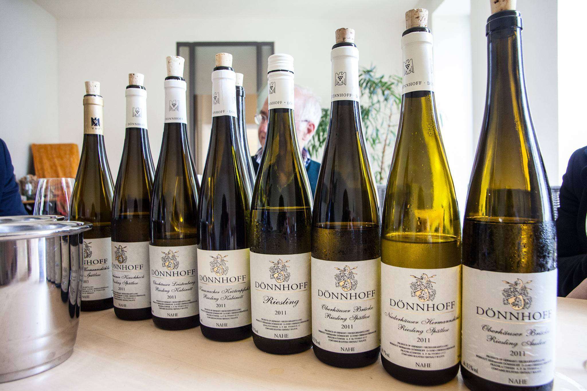 Что такое молодое вино: как называется в разных странах. особенности, фото, видео.