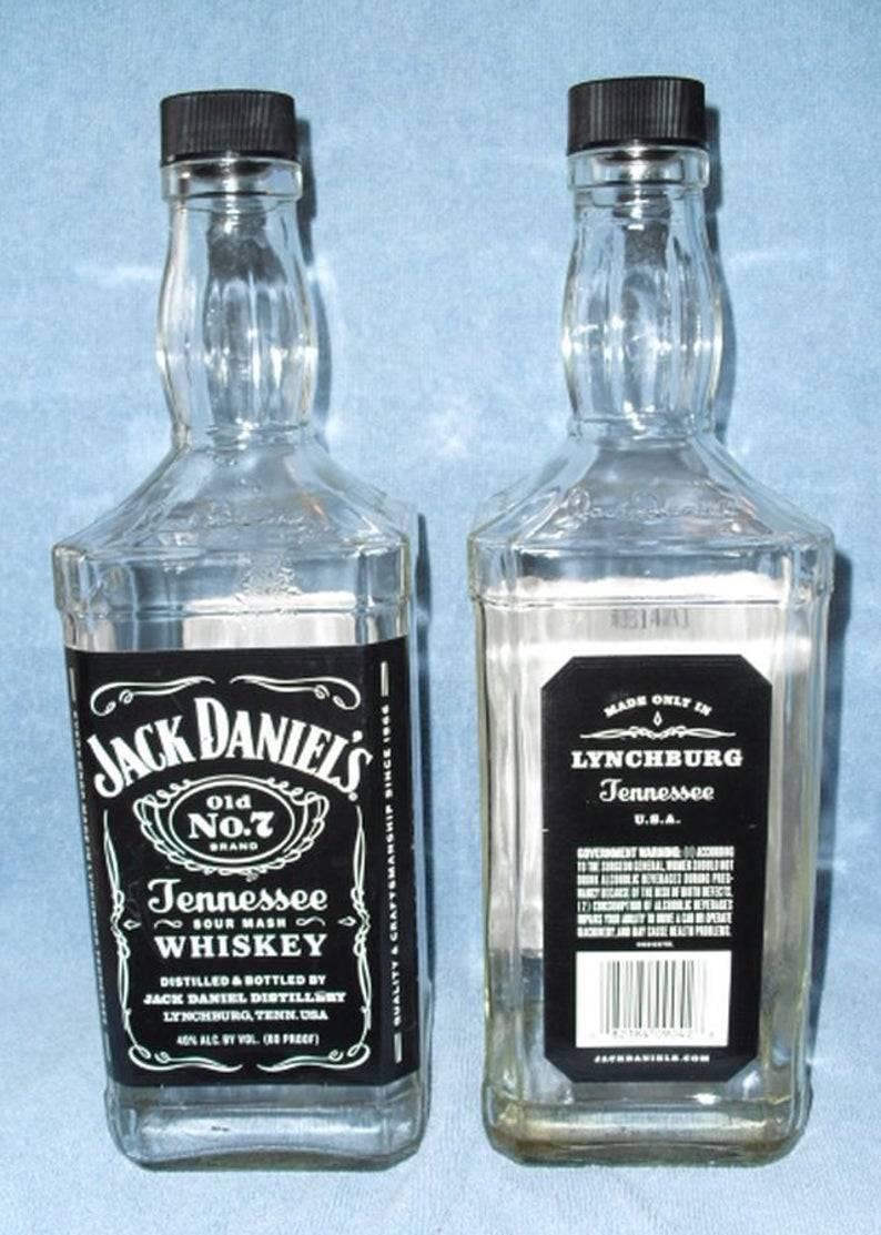 Правильный рецепт виски джек дэниэлс в домашних условиях