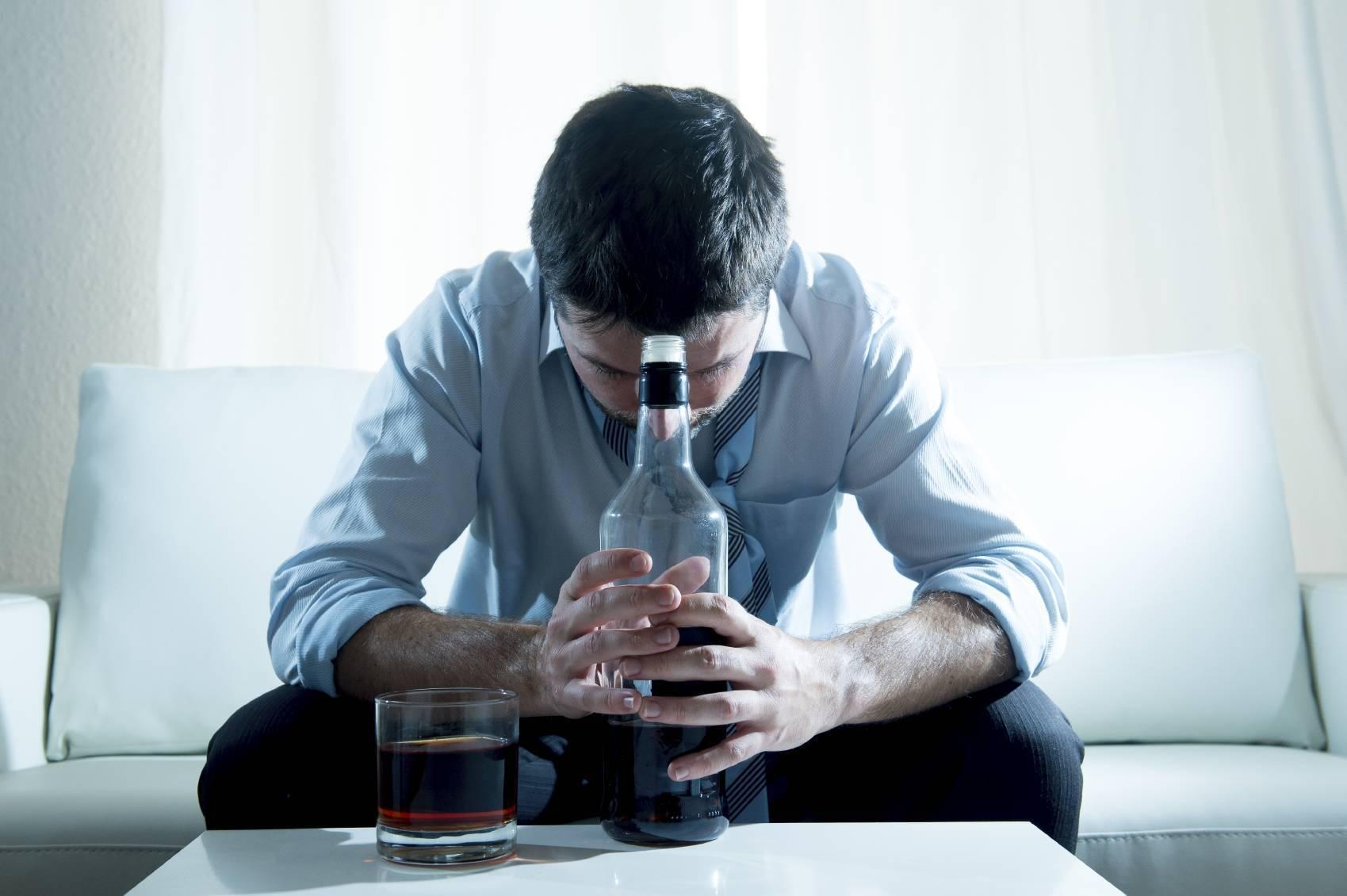 Отравление корвалолом: симптомы, последствия, что делать?