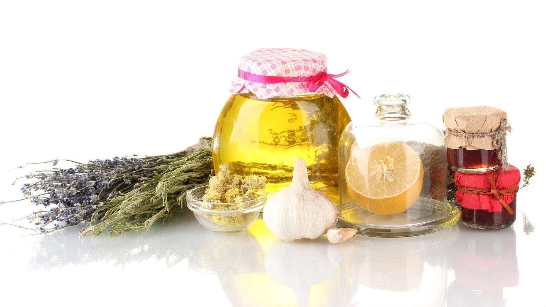 Мед с похмелья: помогает ли, рецепт приготовления