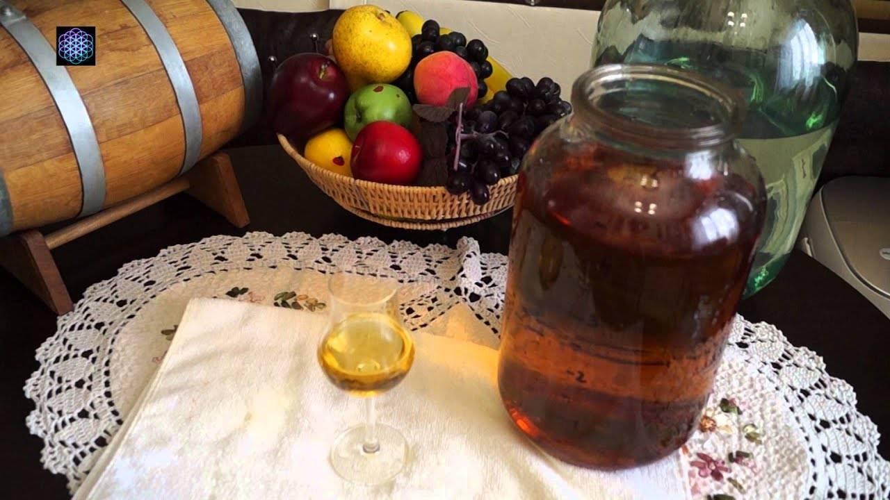 Приготовление виски из спирта своими руками. Как сделать напиток в домашних условиях?