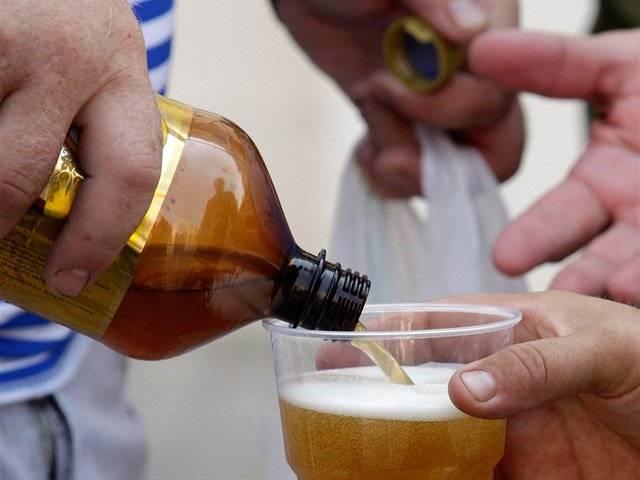 Срок годности пива: хранение в бутылках, кегах, а также сколько хранится живое, пастеризованное или домашнее пиво