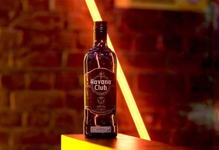 Ром — напиток пиратов, как и с чем его пьют