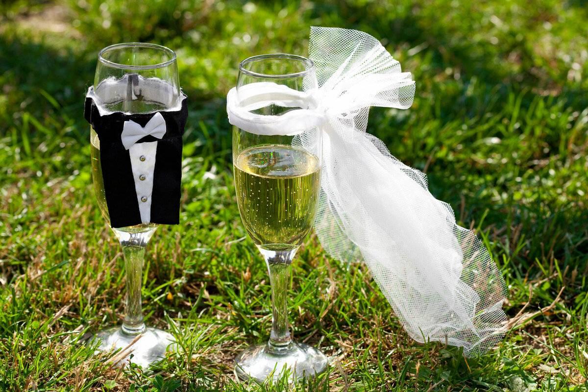 Расчет алкоголя на свадьбу. формулы расчета алкоголя на свадебный банкет